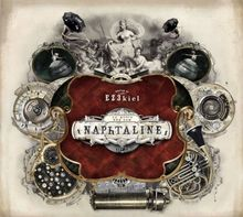 Naphtaline