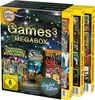 Games MegaBox Vol. 2 (Limited YellowValley Version) Limited Version [Windows 7/8/10]