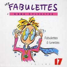 Fabulettes a Lunettes