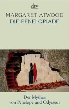 Die Penelopiade