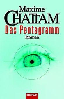 Buch Das Pentagramm