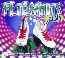 Fetenhits 70s-Best of