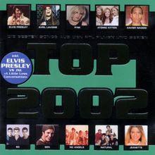 Top 2002