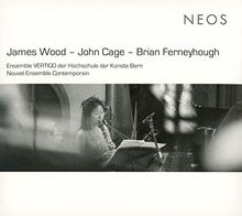 Wood-Cage-Ferneyhough