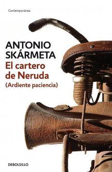El cartero de Neruda (CONTEMPORANEA)