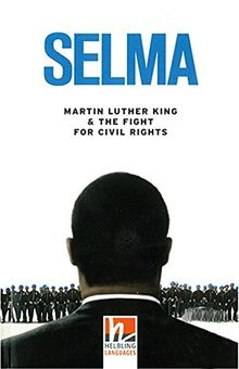 Selma, Class Set: Helbling Readers Movies, Level 3 (A2)