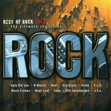 Best of Rock 3