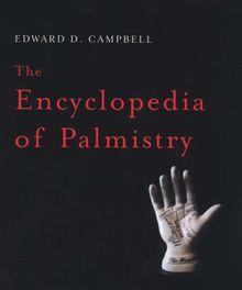 Encyclopedia of Palmistry