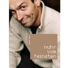 Dieter Nuhr - Nuhr vom Feinsten