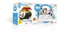 uDraw Tablet - Kung Fu Panda 2 Bundle