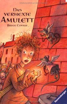 Das verhexte Amulett