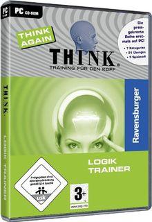 THINK® Logik Trainer