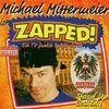 Zapped! - Austria Edition