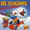 Voll Der Winter Vol.4
