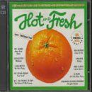 Hot & Fresh 10 (1994)