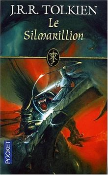 Le Silmarillion (Lord of the Rings (French))