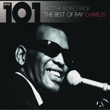 Hit the Road Jack-the Best of Ray Charles