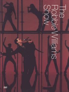 Robbie Williams - The Robbie Williams Show