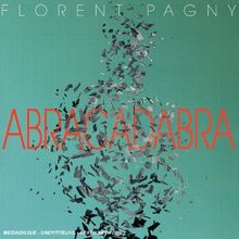 Abracadabra (Limited Edition)