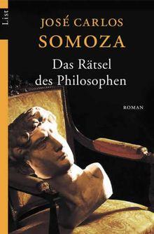 Das Rätsel des Philosophen
