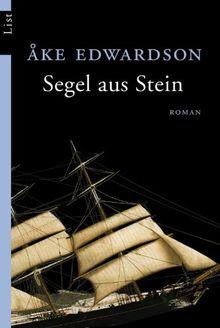 Segel aus Stein: Der sechste Fall für Erik Winter (Ein Erik-Winter-Krimi)