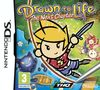 Drawn To Life: The Next Chapter [UK Import]