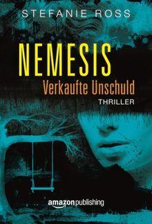 Nemesis - Verkaufte Unschuld