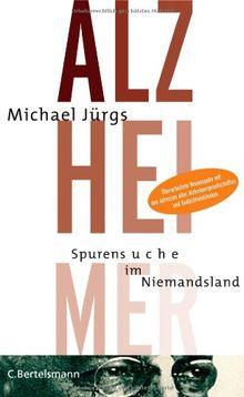 Alzheimer: Spurensuche im Niemandsland