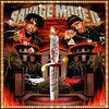 Savage Mode II [Vinyl LP]