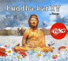 Buddha Bar XV