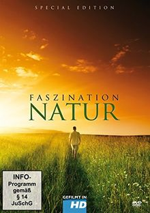 Faszination Natur [Special Edition]