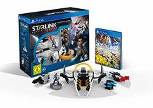 Starlink Starter Pack - [PlayStation 4]