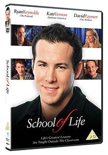 School Of Life [DVD] [2005] [UK Import]