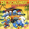 Super Sommer Vol.9