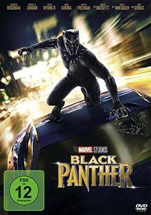 Artikelbild film Black Panther