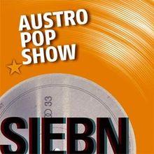 Austro Pop Show (Siebn)