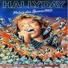 Johnny Hallyday : Live au Palais des Sports (1982)