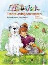 Kleine Lesetiger-Tierfreundegeschichten