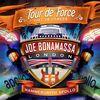 Tour de Force-Hammersmith Apollo