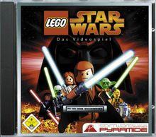 Lego Star Wars [Software Pyramide]
