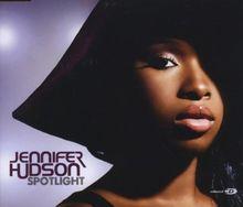 Spotlight / Maxi Premium