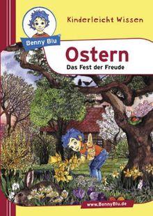 Benny Blu Ostern - Das Fest der Freude