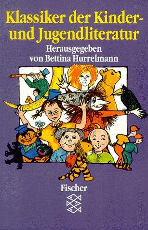 Pc Spiele Für Kinder Ab 6