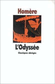 L'Odyssee FL