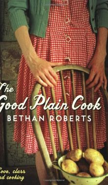 Good Plain Cook