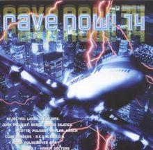 Rave Now! Vol.14
