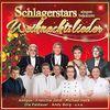 Schlagerstars singen bekannte Weihnachtslieder