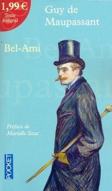 Bel-Ami (Dans la Collection A Petit Prix)