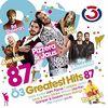 Ö3 Greatest Hits Vol.87