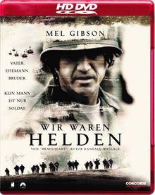 Wir waren Helden [HD DVD]